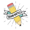 Draw Battle: Pictionary Guess