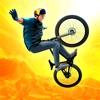 Bike Unchained 2 - iPhoneアプリ