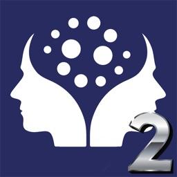 Hypnosis - Guided Meditation