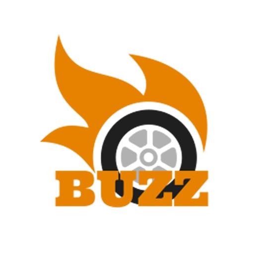 Buzz Addis