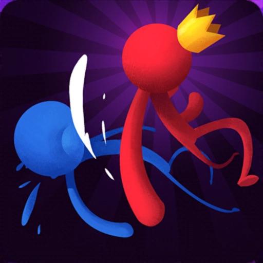 Stick Fight - Stickman Battle