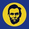 Abraham Lincoln Wisdom