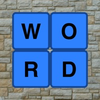 Codes for Word Drop Gravity Hack