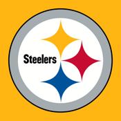 Pittsburgh Steelers app review