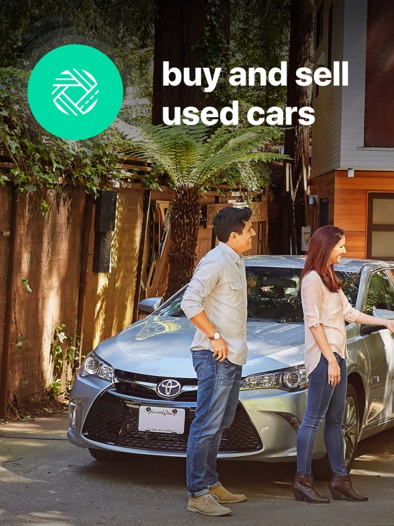 Instamotor | Buy & Sell Used Cars Locally screenshot