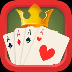 #Solitaire