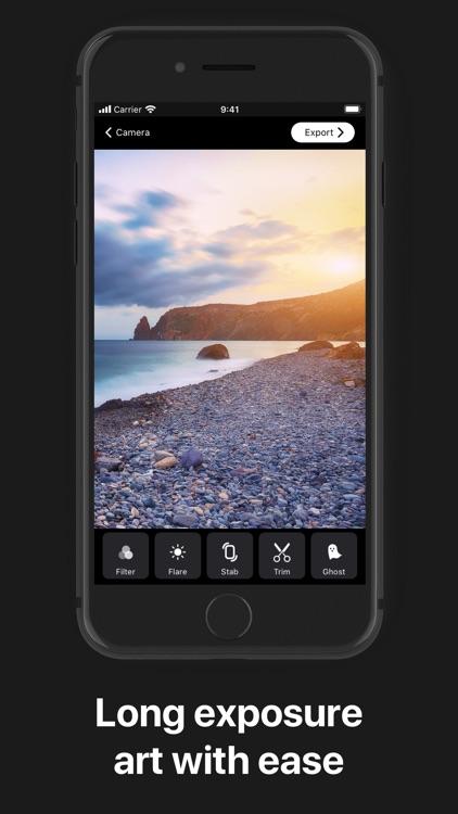 Loopsie screenshot-4