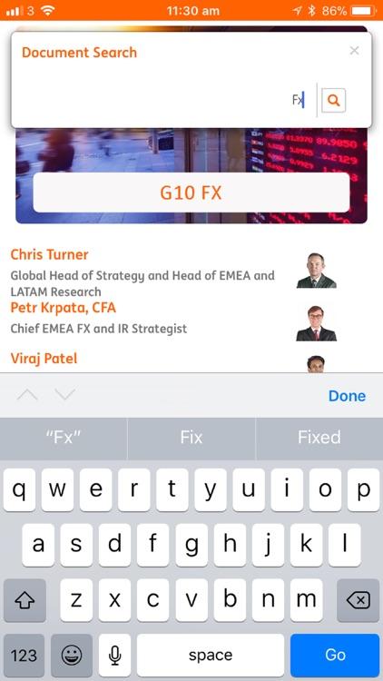 ING Global Research screenshot-6