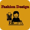 Find Spelling Fashion Design
