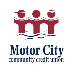 Motor City Community