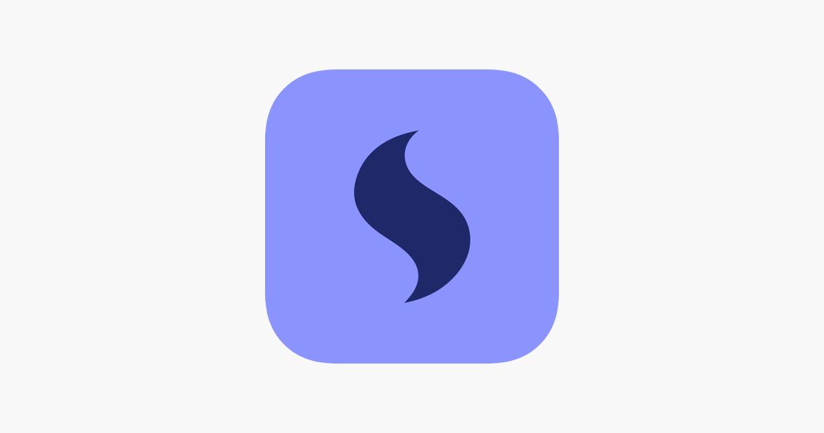 TF dating app