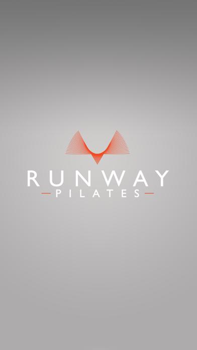 Runway Pilates screenshot one