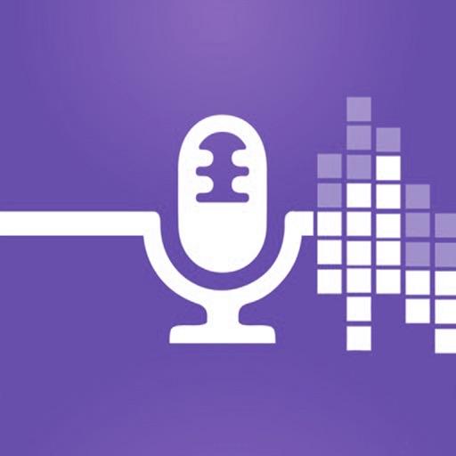 برنامج تسجيل وتغيير الصوت