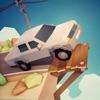 Bridge of Disaster - iPhoneアプリ