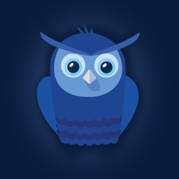 SleepHack - Sleep Better App