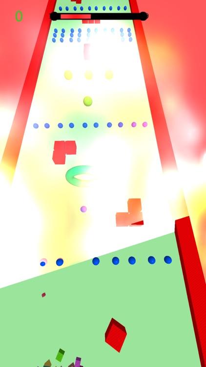 Missile Launch 3D screenshot-7
