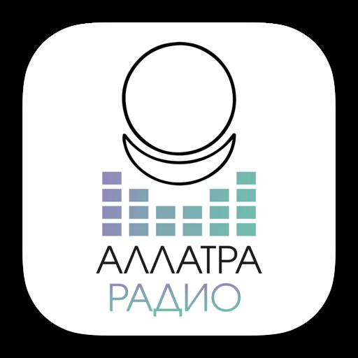 AllatRa Radio