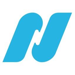 Nerim App