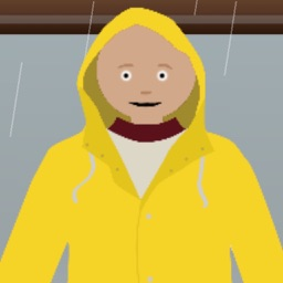 Kläder efter väder
