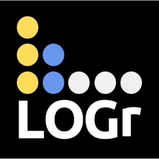 LOGr Research Assistant