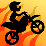 Bike Race: Free Style Games Hack Online Generator  img