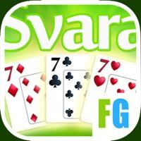 Codes for SVARA BY FORTE.GAMES (SVARKA) Hack
