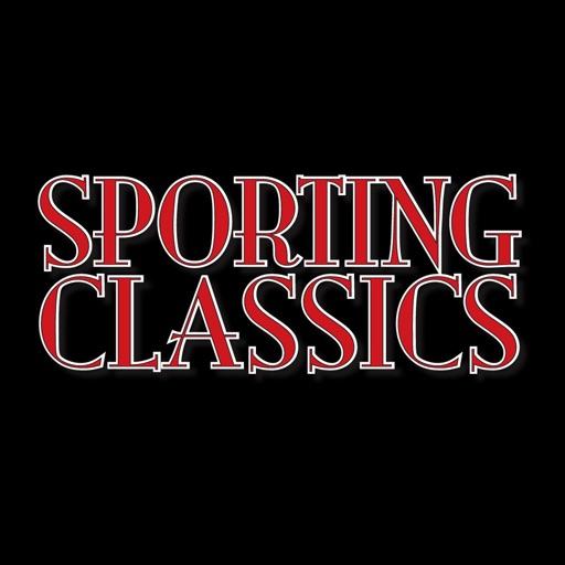 Sporting Classics