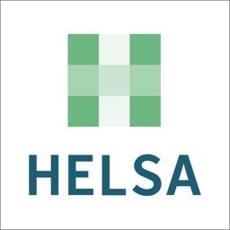 Helsa Direkt