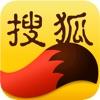 搜狐新闻-头条资讯视频平台