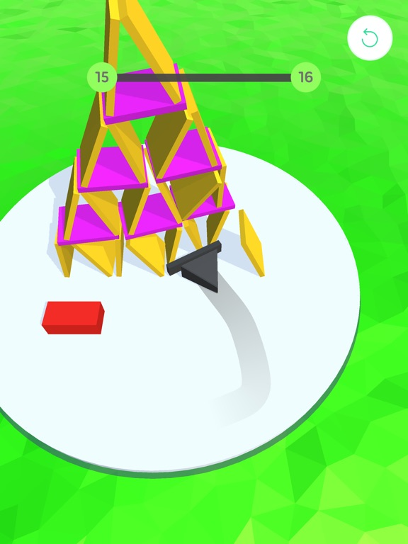 Block Pusher screenshot 16