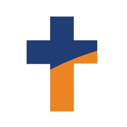 Providence Health Connect