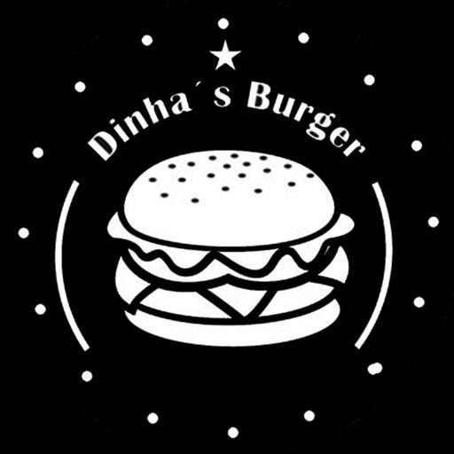 Dinha´s Burger