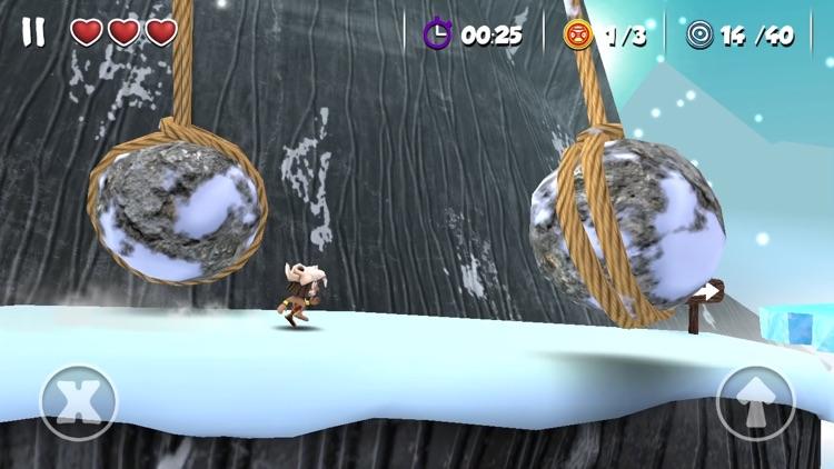 Manuganu screenshot-3