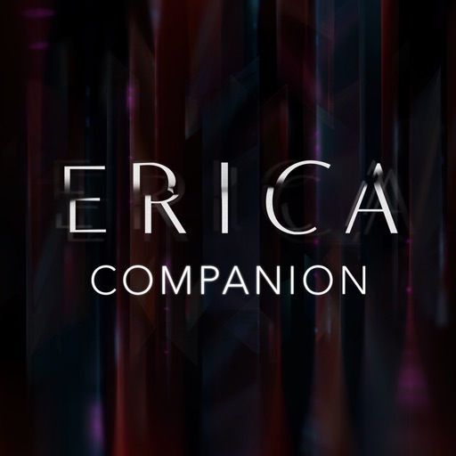 Erica App PS4™