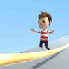 Jump Rope Star!