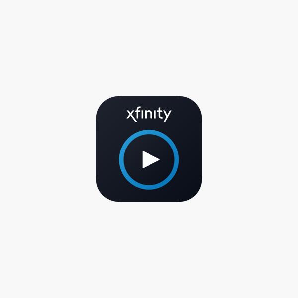 xfinity dvr anywhere
