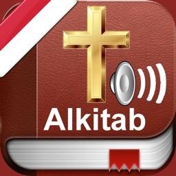 Indonesia Bahasa Alkitab Audio