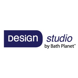 Design Studio by Bath Planet