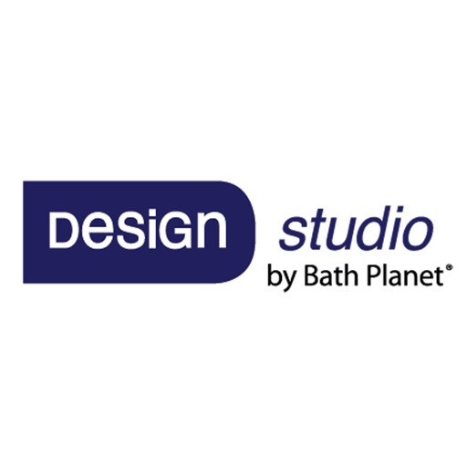 Design Studio by Bath Planet