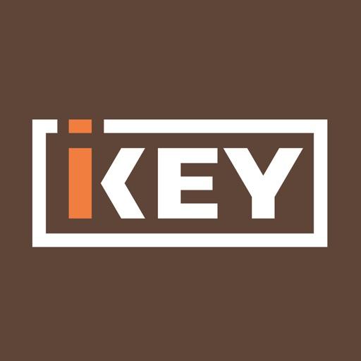 iKeyBase