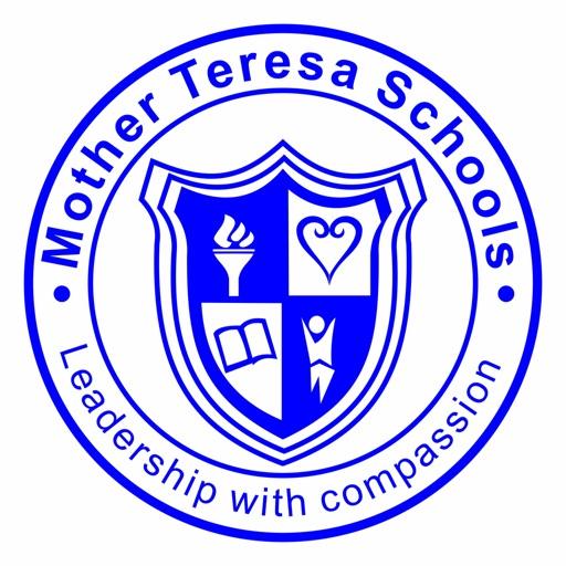 Mother Teresa Memorial School icon