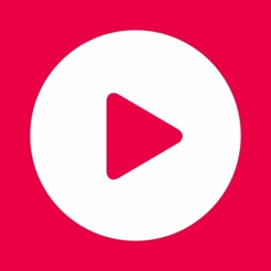 Waffle - Video Player on the App Store