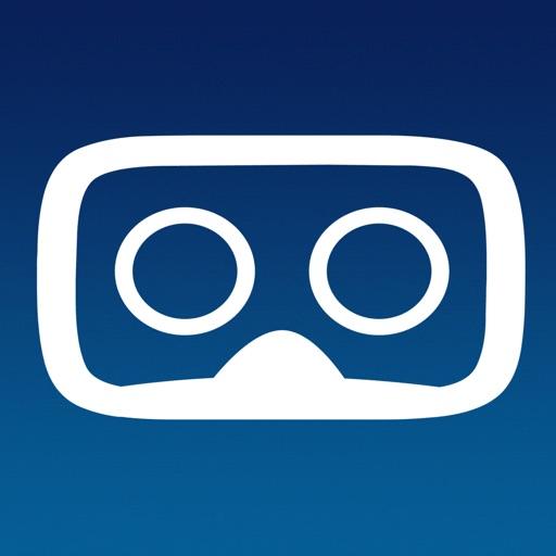 EduVenture VR (Classic)