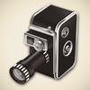 8mm Vintage Camera - NEXVIO INC.