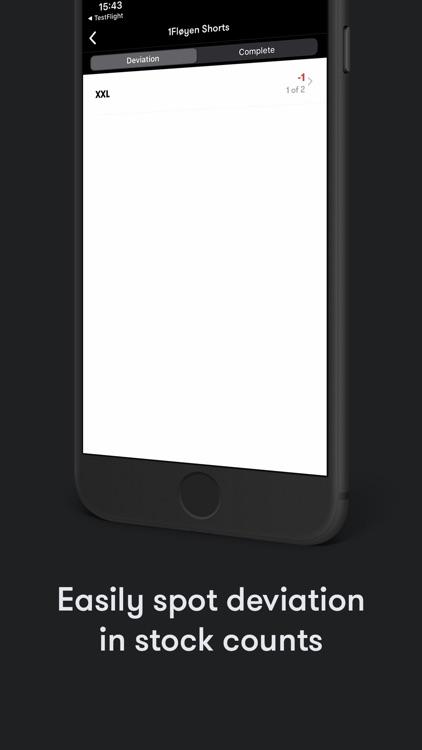 FrontZapp screenshot-3