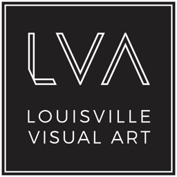 Louisville Visual Art