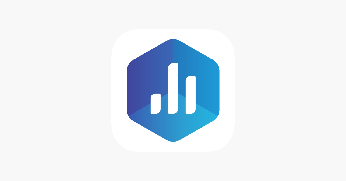 Databox: Business Analytics on the App Store