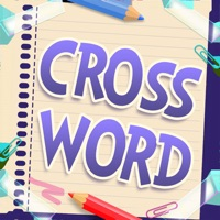 Codes for Ultimate Crossword League 2 Hack
