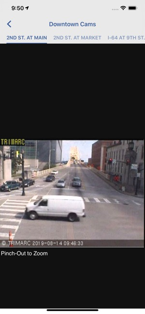 Louisville Traffic from WHAS11 on the App Store