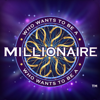 Who Wants To Be a Mil...